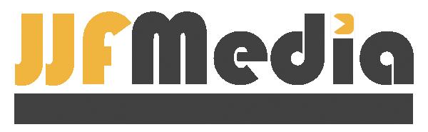 Media LTD